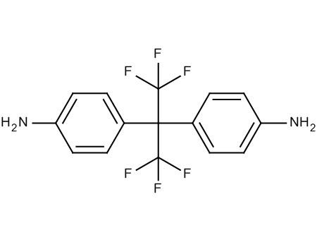 ヘキサ フルオロ ケイ 酸