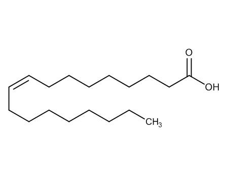 酸 オレイン